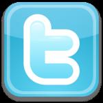 356392.twitter-button
