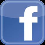 542261.facebooklogo