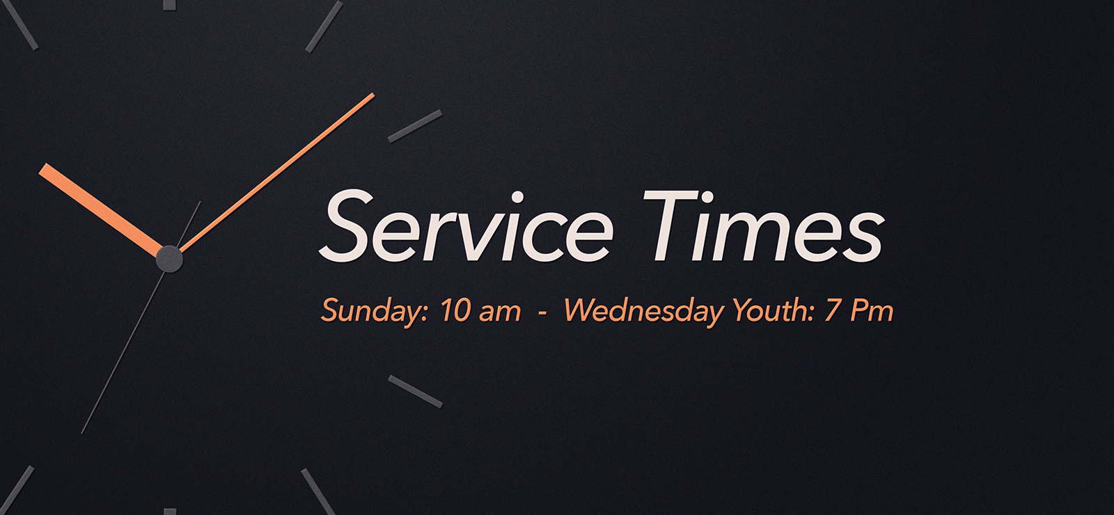 service_times_1_2