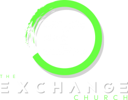 Exchange Church
