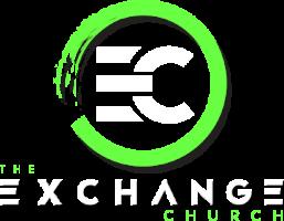 Exchange Church