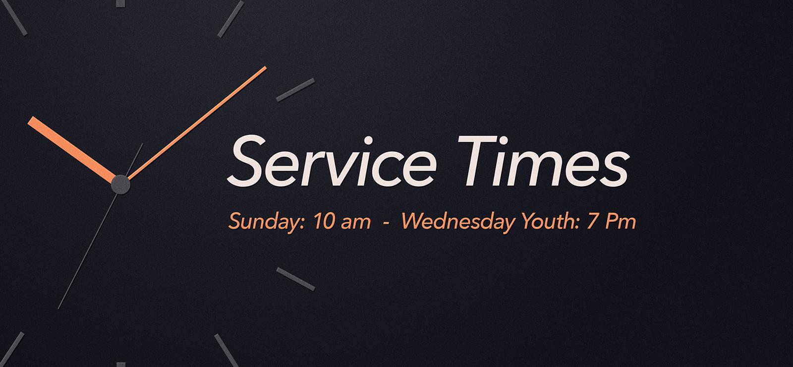 service_times_1_2
